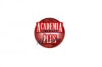 Academia de Idiomas Málaga Plus