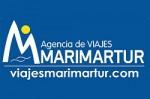 Agencia de Viajes Marimartur Málaga