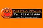 Agencia de Viajes Kerala  Málaga