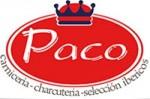 Carnicería Paco Málaga
