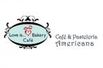 Pastelería Love Is Bakery Málaga