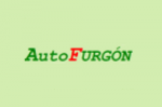 Alquiler de Vehículos AutoFurgón Málaga
