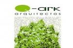 Arquitectos Q-ark Málaga