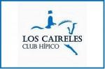 Club Hípico los Caireles Málaga