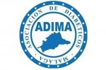 Asociación de Diabéticos de Málaga, ADIMA