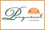 Restaurante Parquesol Málaga