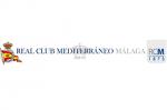 Real Club Mediterráneo Bodas Celebraciones en Málaga