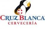 Cervecería Cruz Blanca Centro Comercial La Rosaleda