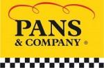 Pans & Company Centro Comercial La Rosaleda Málaga
