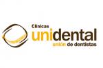 Clínica Unidental Málaga