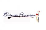 Blanca Floristas Málaga