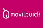 Movilquick Málaga