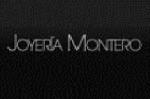 Joyería Montero Málaga