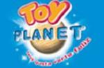 Juguetería Toy Planet en Málaga