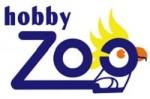 Hobby Zoo Málaga