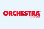 Orchestra Centro Comercial La Rosaleda