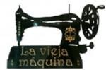 La Vieja Máquina de Málaga