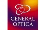 General Óptica Centro Comercial La Rosaleda