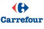 Carrefour Centro Comercial La Rosaleda
