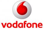 Vodafone Centro Comercial La Rosaleda Málaga