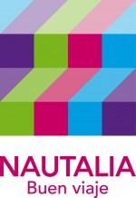 Nautalia Viajes Centro Comercial Larios