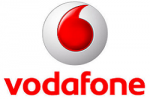 Vodafone Centro Comercial Larios Málaga