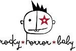 Moda para Bebés Rocky Horror Baby Málaga