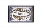 Cervecería 100 Montaditos Centro Comercial Larios