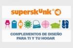 Superskunk Centro Comercial Larios Málaga