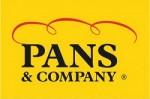 Pans & Company Centro Comercial Larios Málaga