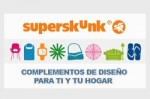 Superskunk Centro Comercial Plaza Mayor Málaga