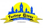 Fantasy Store Málaga