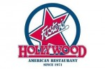 Foster´s Hollywood Centro Comercial Plaza Mayor