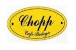 Chopp Málaga