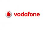 Vodafone Centro Comercial Plaza Mayor de Málaga