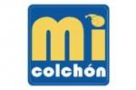 Colchonería Mi Colchón en Málaga