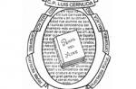 Colegio Público Luis Cernuda de Málaga