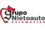 Concesionario Nietoauto en Málaga