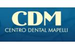 Clínica Dental Mapelli en Málaga