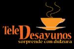 Teledesayunos a Domicilio en Málaga