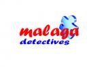 Málaga Detectives
