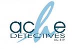 Detectives Ache en Málaga