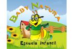Escuela Infantil Baby Natura en Málaga