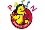 Escuela Infantil Patín en Málaga