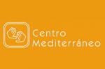 Centro Mediterráneo Fisioterapia en Málaga
