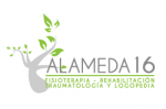 Centro de Fisioterapia y Rehabilitación Alameda16 en Málaga