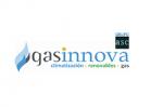 Gas Innova en Málaga