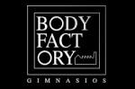 Gimnasios Body Factory en Málaga