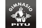 Gimnasio Pitu en Málaga