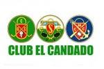 Club de Golf El Candado en Málaga